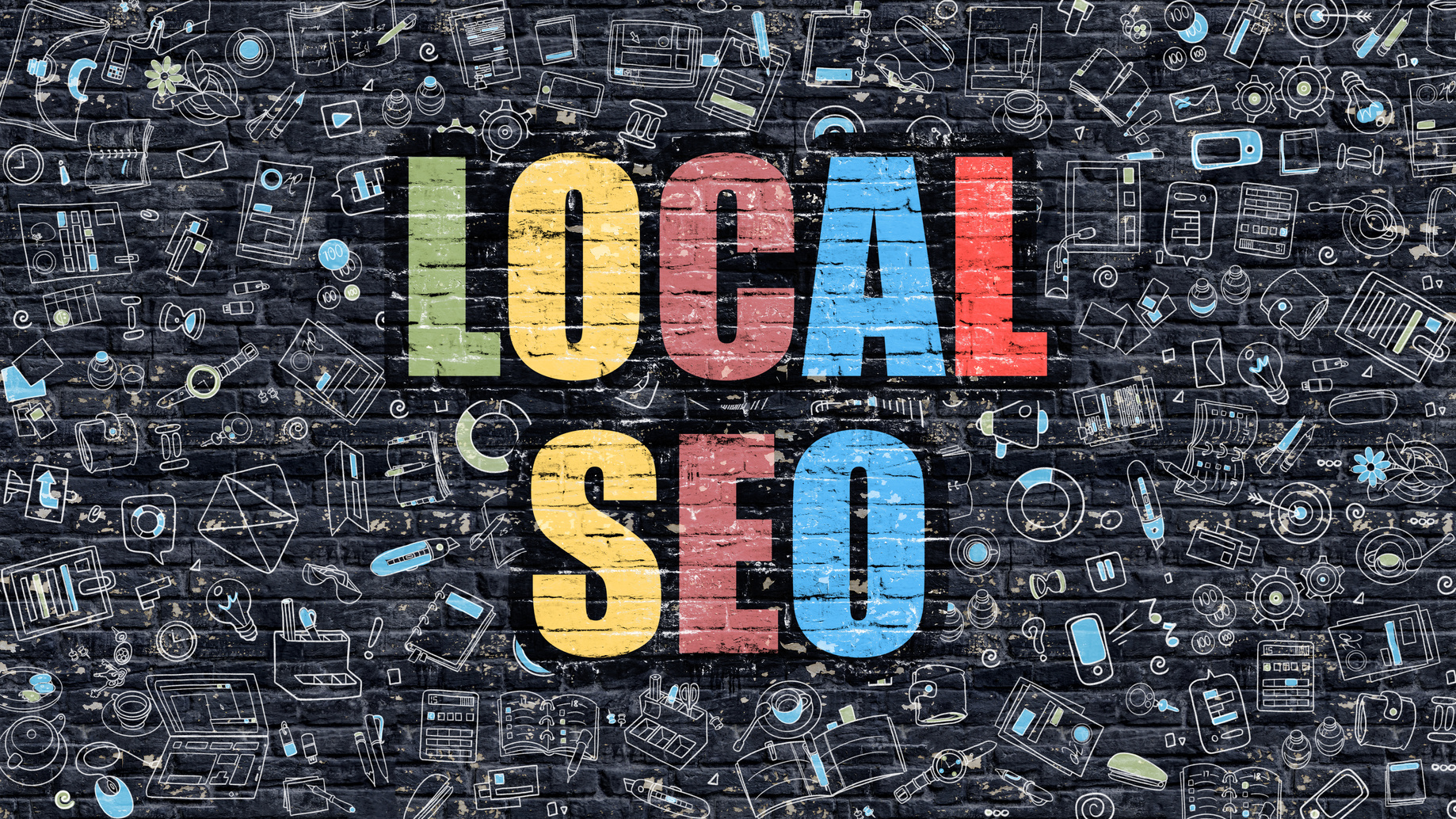 Backlink builder for local seo here 39 s how to do it for Local builders near me