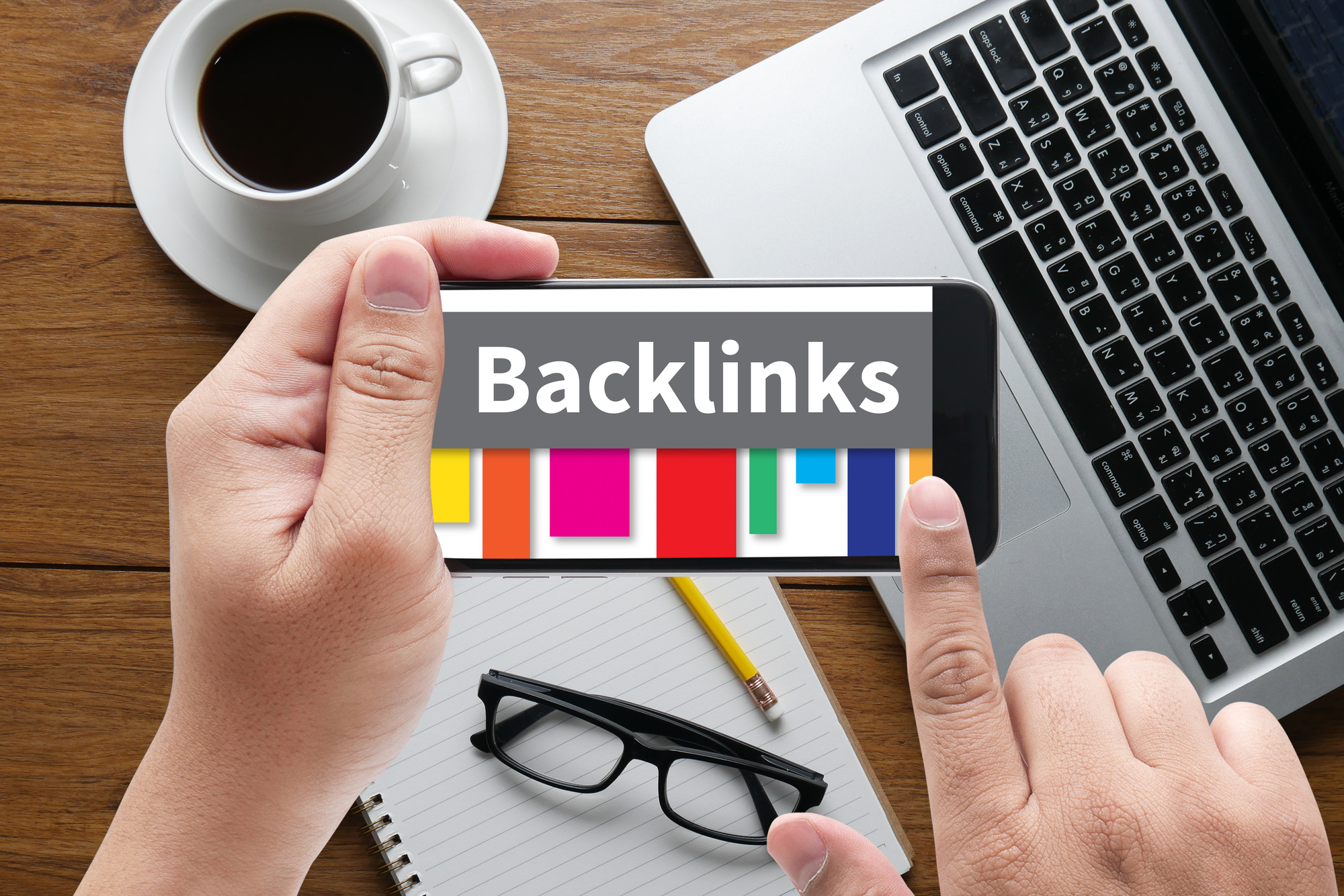 backlink booster