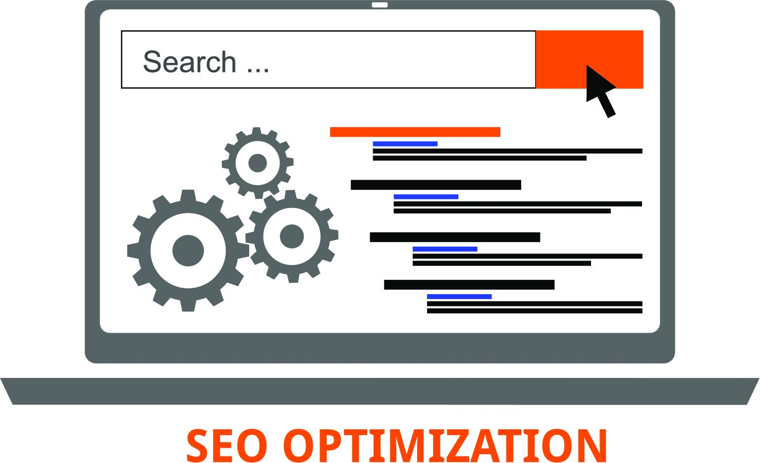 search optimizers