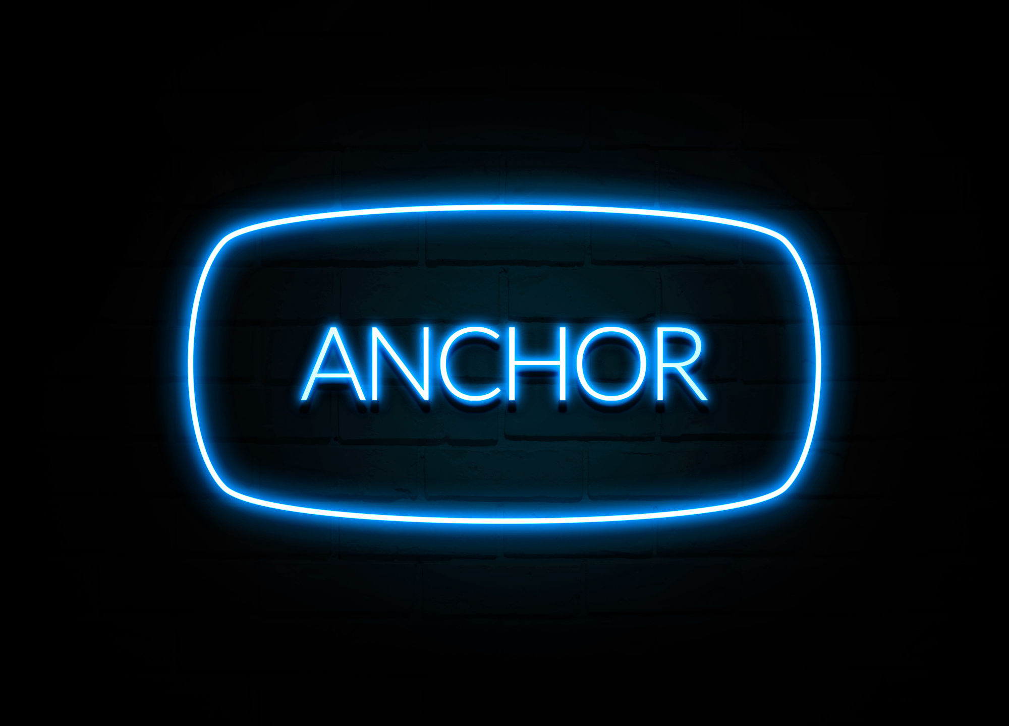 best anchor