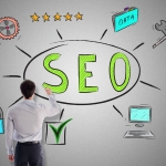 seo rank checker