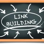 link building company