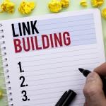 seo link building tools