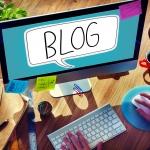 creative blog titles